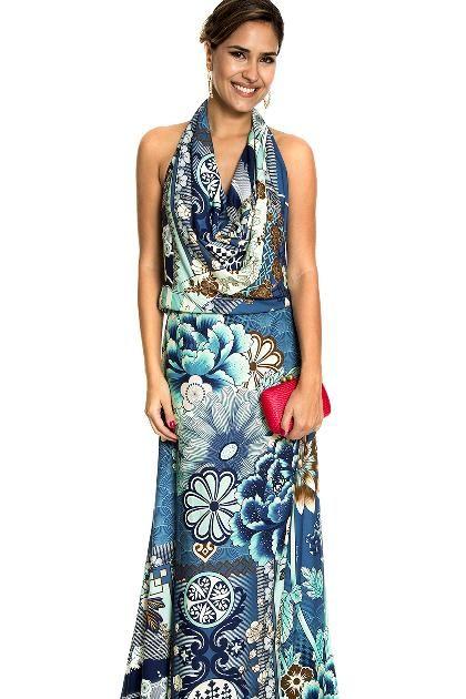 2291719531 O maior site de aluguel de vestidos de grandes estilistas no Brasil.  Escolha entre milhares de opções de vestidos e alugue online para seu  próximo evento.