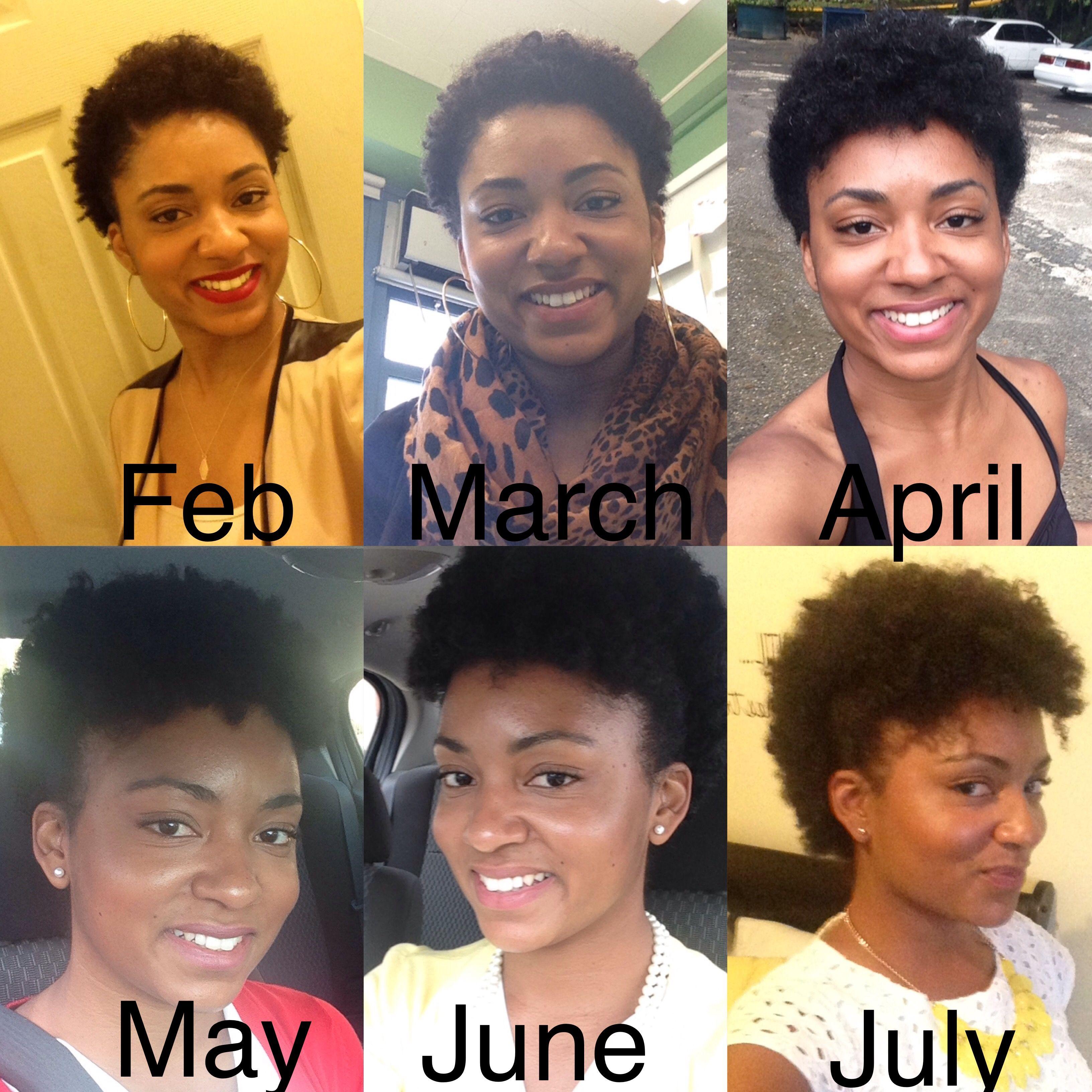 4 C Big Chop Google Search Natural Hair Styles Natural Hair Journey Growth Natural Hair Growth Tips