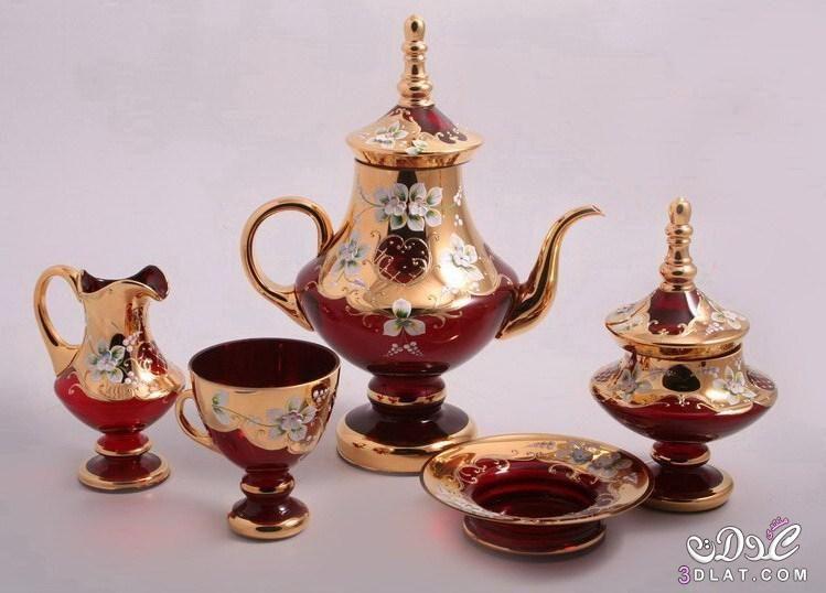 3dlat Net 04 15 777b 7dd9cdccc5c2 Jpg 749 X 538 81 Tea Pots Tea Tableware