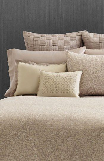 Free shipping and returns on Vera Wang 'Bamboo Leaves' Sateen Duvet Cover & Shams at Nordstrom.com. Serene bamboo-leaf print covers a neutral-toned duvet cover that's easy to integrate into an abundance of décors and styles. The cotton-sateen construction lends sensuous comfort to the cover as well as the coordinating pillow shams.