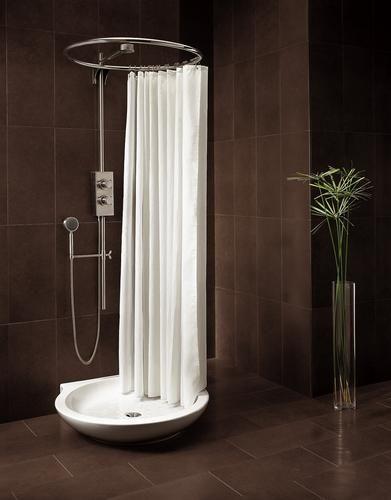 mini cabine de douche cabine de douche mini douche et douche