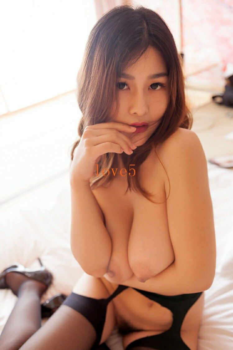picture yanpanpan nude