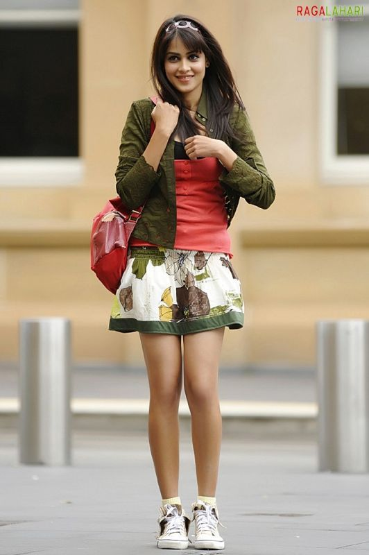 aishwarya rai mini skirt - Google Search | Mini Dresses ...