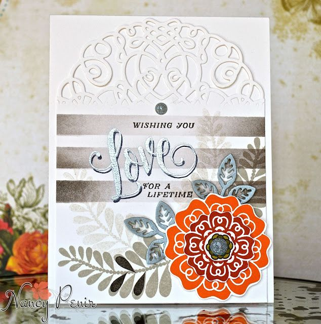 artful notions: PTI June Blog Hop & SSS Wednesday Anything Goes