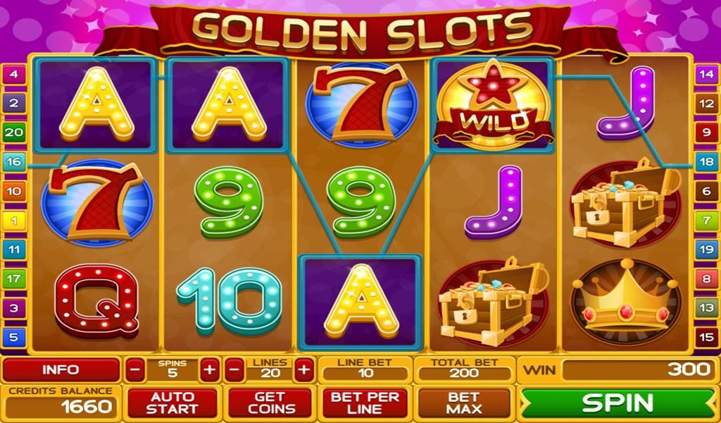 Online Casino Security - Online Casino, Play Online Without - Local4 Slot Machine