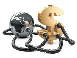 Mercato cryptocurrency mining market