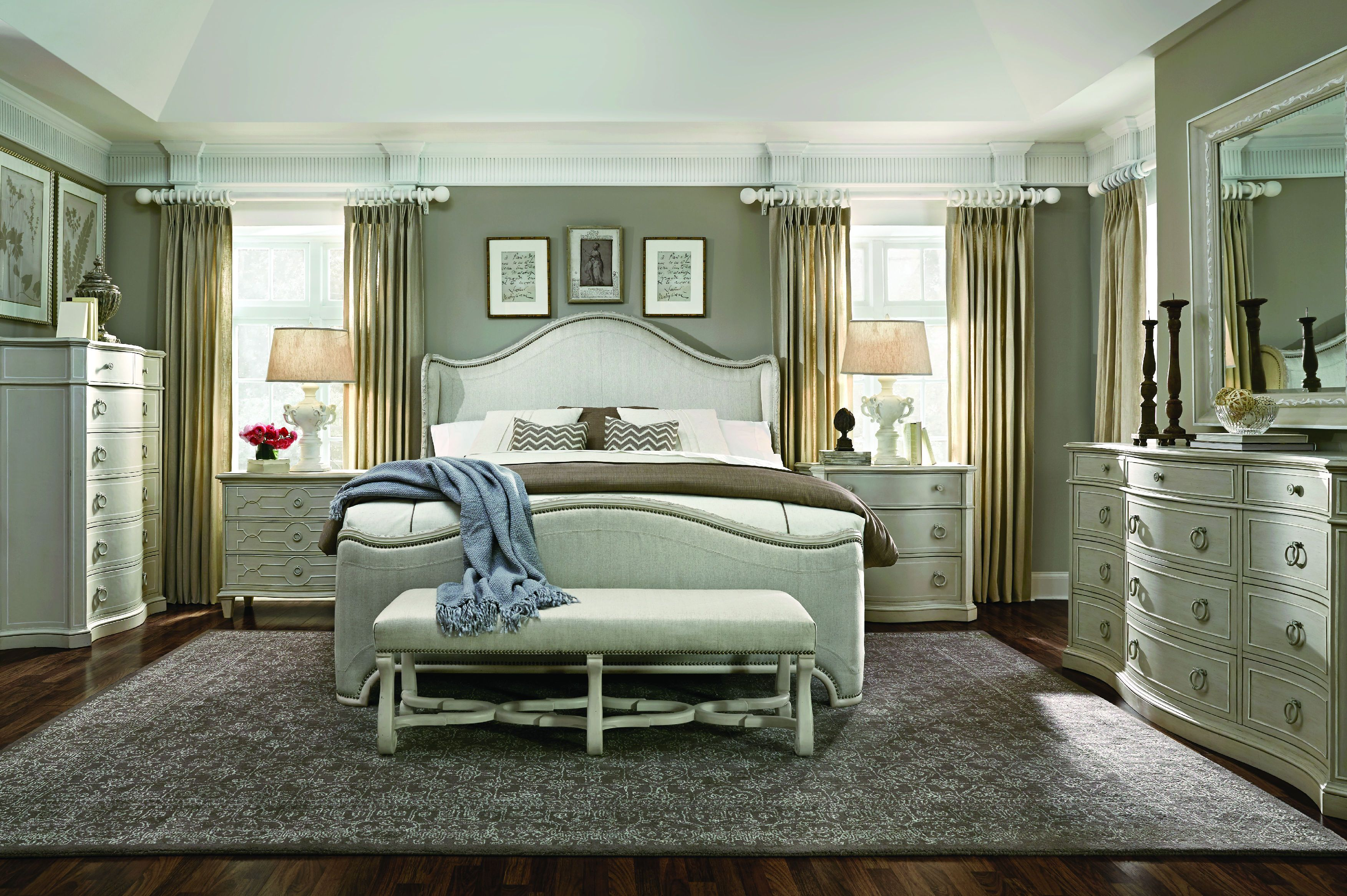 Image result for green and grey bedroom Master bedroom