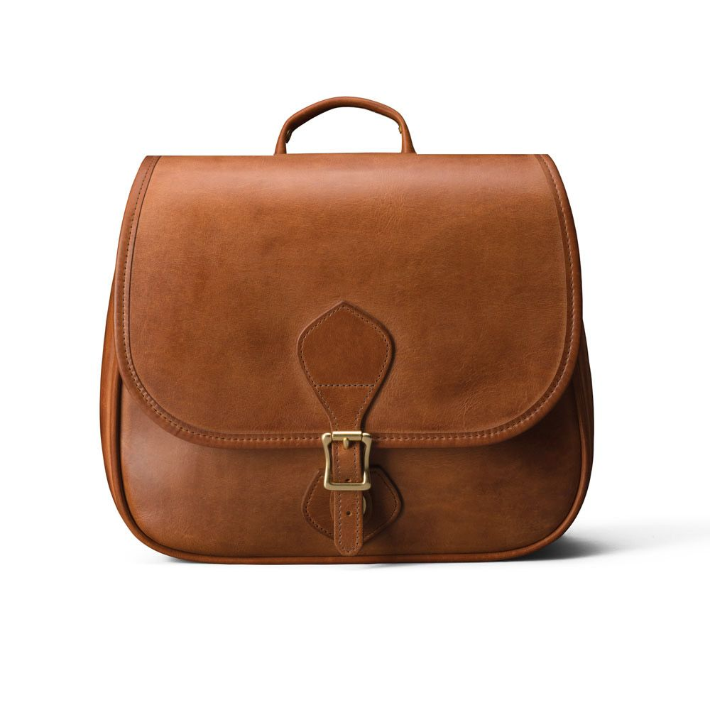 Legacy Backpack - repinned from Stacy London ... ya think it's in my price range?  ;-)