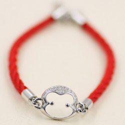Bracelets - Cheap Cool And Cute Bracelets For Women Online Sale At Wholesale Prices | Sammydress.com Page 14