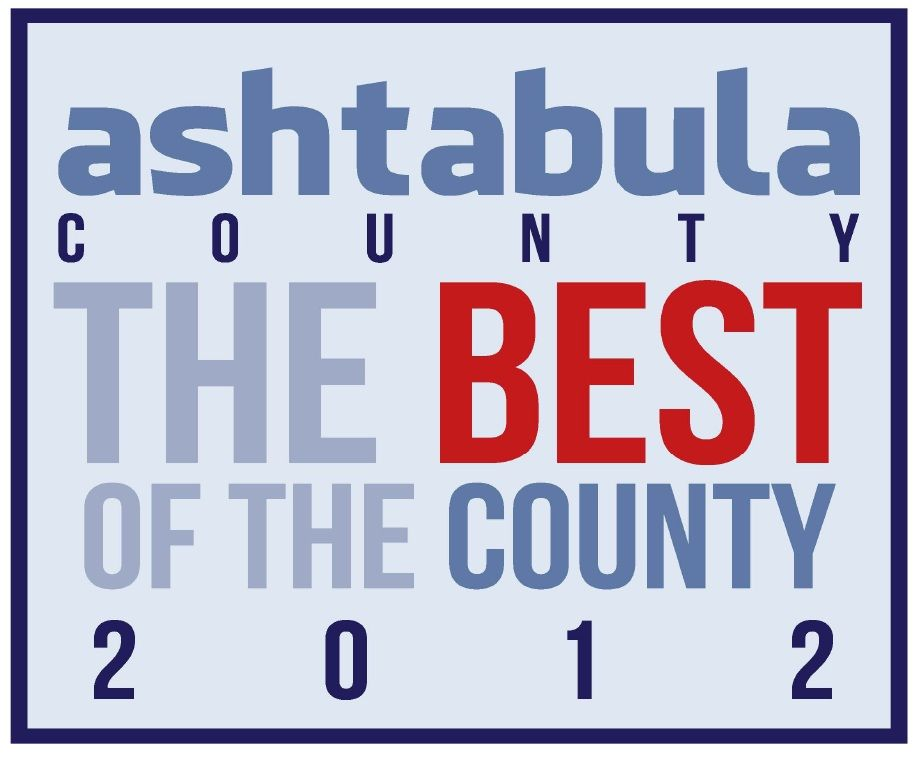 Growth Partnership for Ashtabula County Best of the