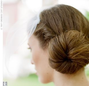 Low Side Bun #lowsidebuns Low Side Bun #lowsidebuns