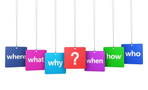 How do you build cooperation and foster trust on your team? http://ow.ly/AYco307a4LW #ThoughtfulQuestion