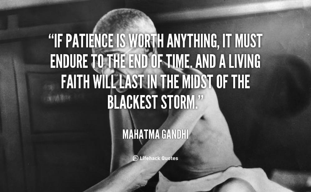 quotes lifehack org media quotes quote mahatma gandhi if quotes lifehack org media quotes quote