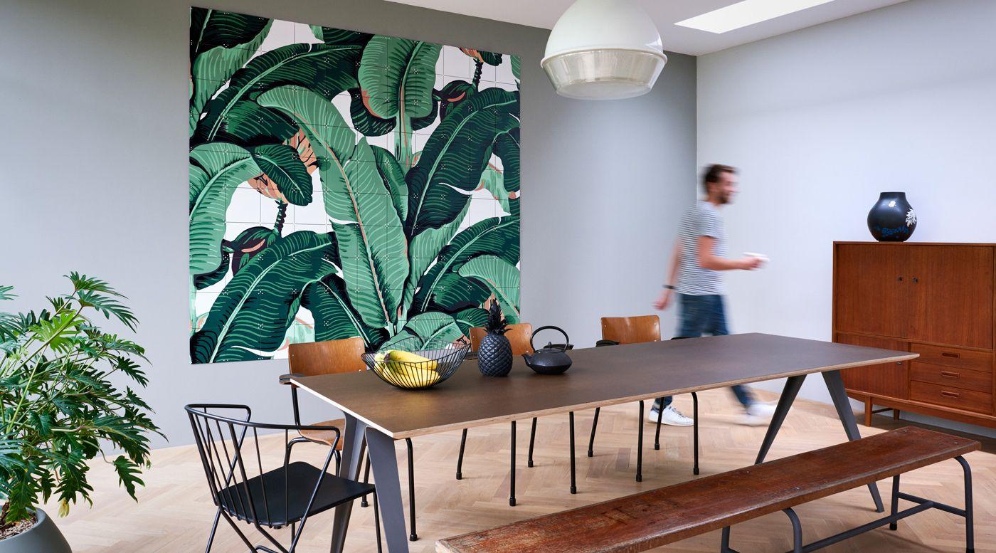 Muurdecoratie Voor Slaapkamer : Ixxi de meest unieke wanddecoratie voor in huis