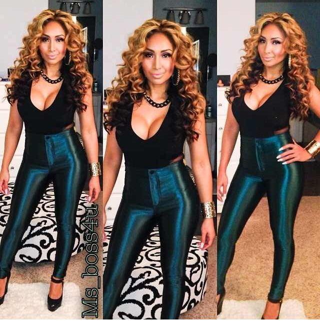 american apparel disco pants disco disco pants outfit