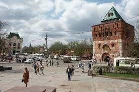 Картинки по запросу фото нижнего новгорода | Город, Картинки