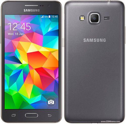 Samsung Galaxy J2 Prime 16gb G532m Ds 5 4g Lte Dual Sim Gsm Factory Unlocked Samsung Galaxy Samsung Smartphone