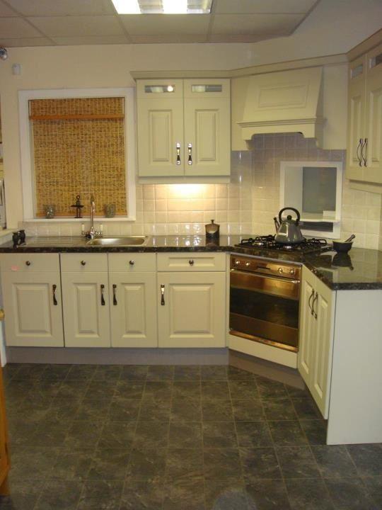 Nice Kitchen  Kitchens  Pinterest  Kitchens Captivating Design My Kitchen Layout Design Decoration