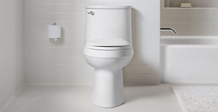 Best Bathroom Decor toilet bathroom : 1000+ images about Bathroom: Toilets on Pinterest | Toilets ...