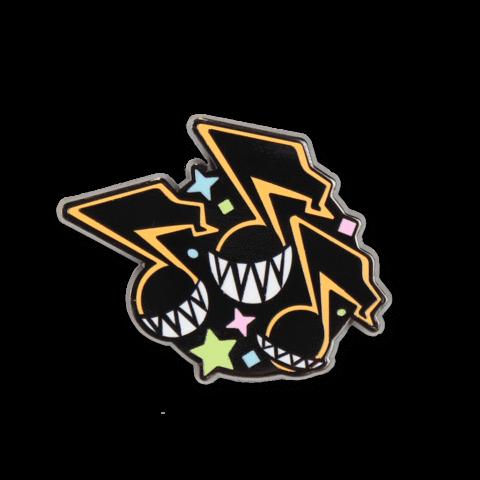 New Featured Fangamer Persona 5 Persona Pretty Pins