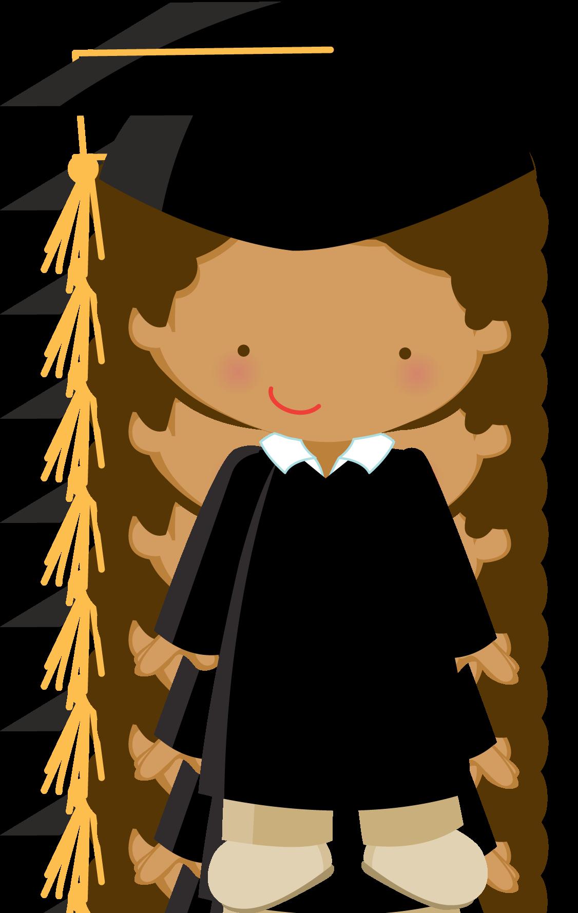 pin by liran s on clipart | pinterest | graduation, kindergarten