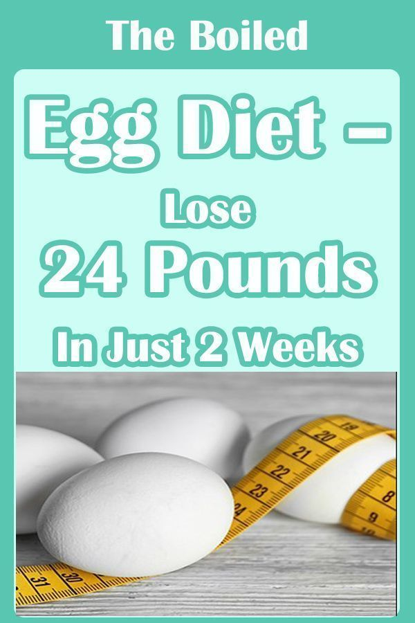 The Boiled Egg Diet  Lose 24 Pounds In Just 2 Weeks #boiledeggnutrition The Boiled Egg Diet  Lose 24 Pounds In Just 2 Weeks #boiledeggnutrition The Boiled Egg Diet  Lose 24 Pounds In Just 2 Weeks #boiledeggnutrition The Boiled Egg Diet  Lose 24 Pounds In Just 2 Weeks #boiledeggnutrition
