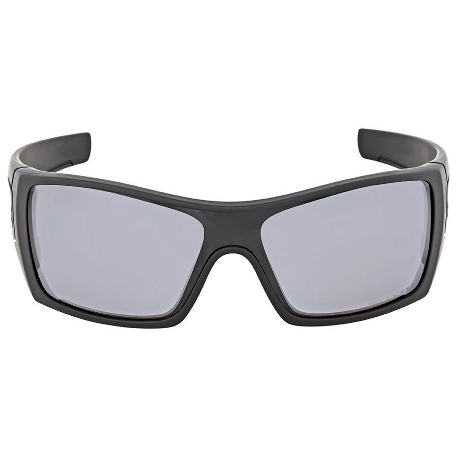 2b03fd111ee Oakley Batwolf Sunglasses Black Ink Frame with Black Iridium Lens  fashion   clothing  shoes  accessories  mensaccessories   sunglassessunglassesaccessories ...