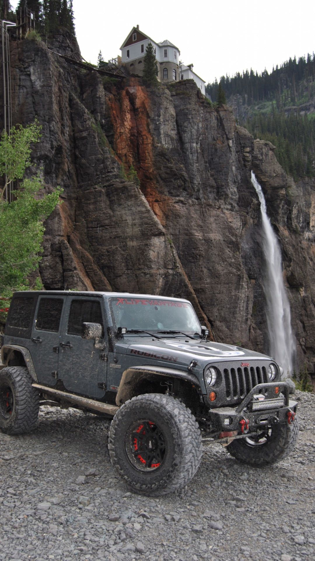Desvre Jeep Wrangler Rubicon Dream Cars Jeep Jeep Wrangler