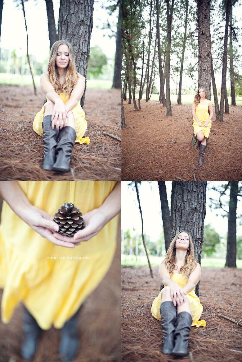 Fotos de ensaio fotografico feminino