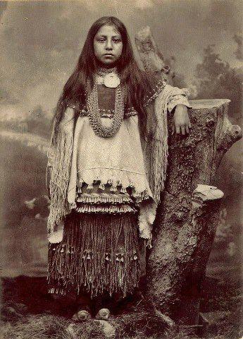 Que es indigena yahoo dating