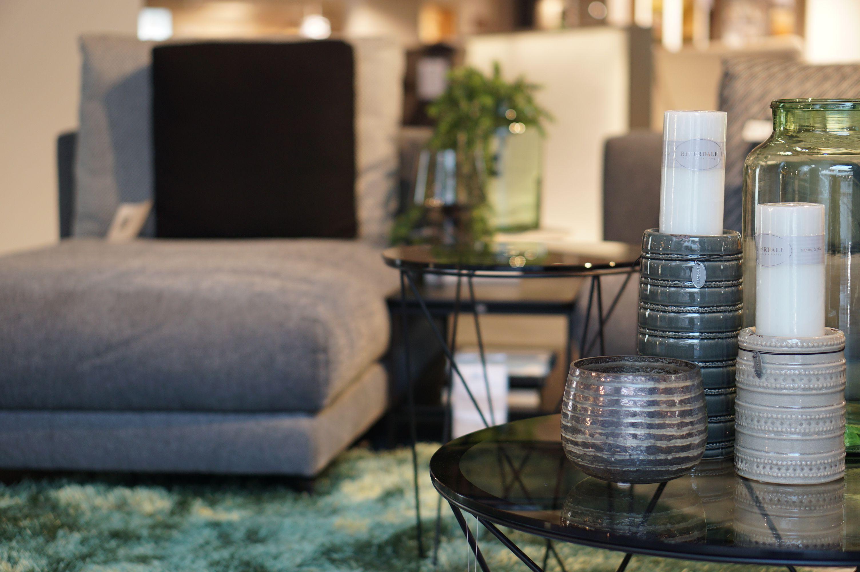 Schöne Deko Aus Dem Möbel Weber Online Shop Verwandeln Ihre Wohnung
