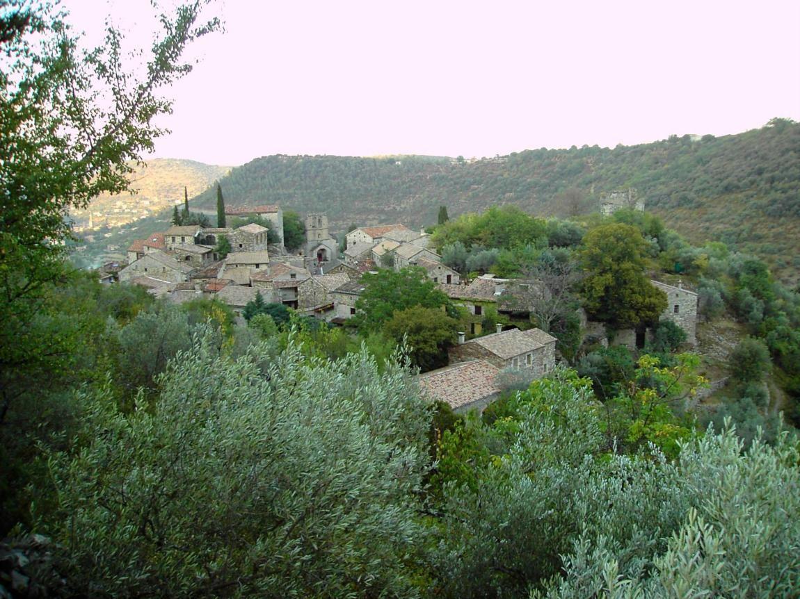 Village de caract re naves villages sud ard che ard che office de tourisme et a visiter - Office tourisme ardeche sud ...