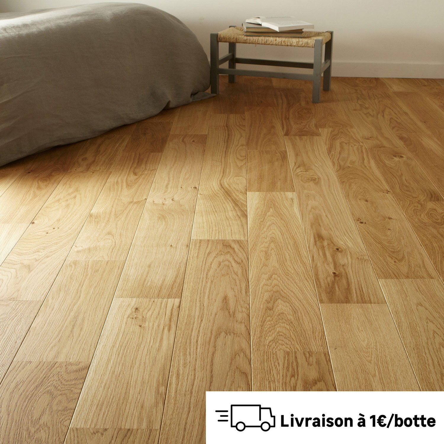 Passage Important Couple Avec Un Enfant Bedroom Flooring Flooring Parquet