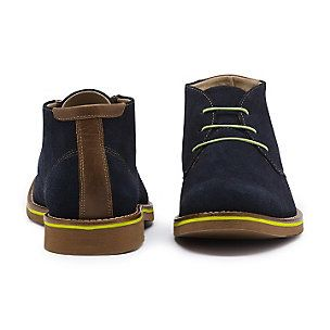 Mens Footwear   Oxfords & Bucs - Mens Oxford Shoes & Buck Shoes - G.H. Bass & Co.