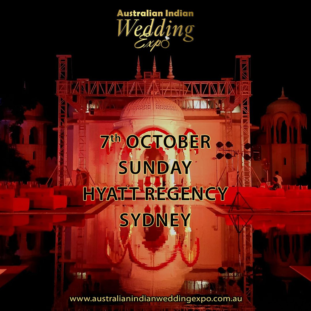 Wedding decorations near me october 2018 Pin by AIWEXPO Wedding Expo on AIWEXPO  Pinterest  Regency and Wedding