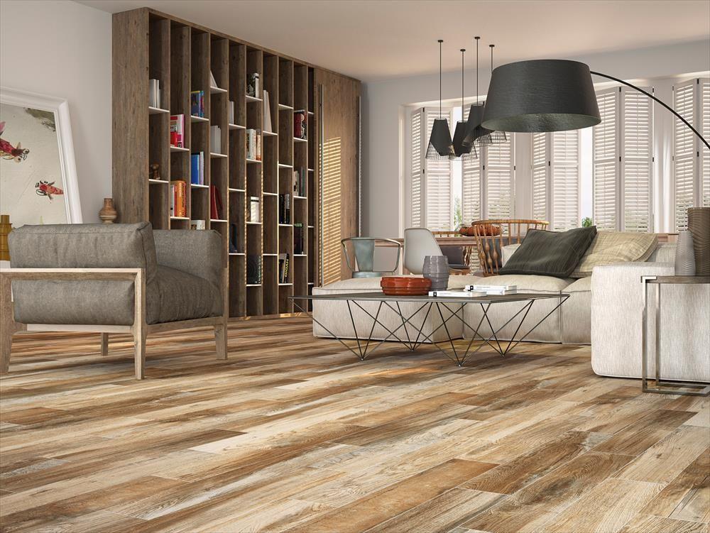 Living Room Ideas Mocha porcelain tile - burnt wood series | burnt wood, porcelain tile