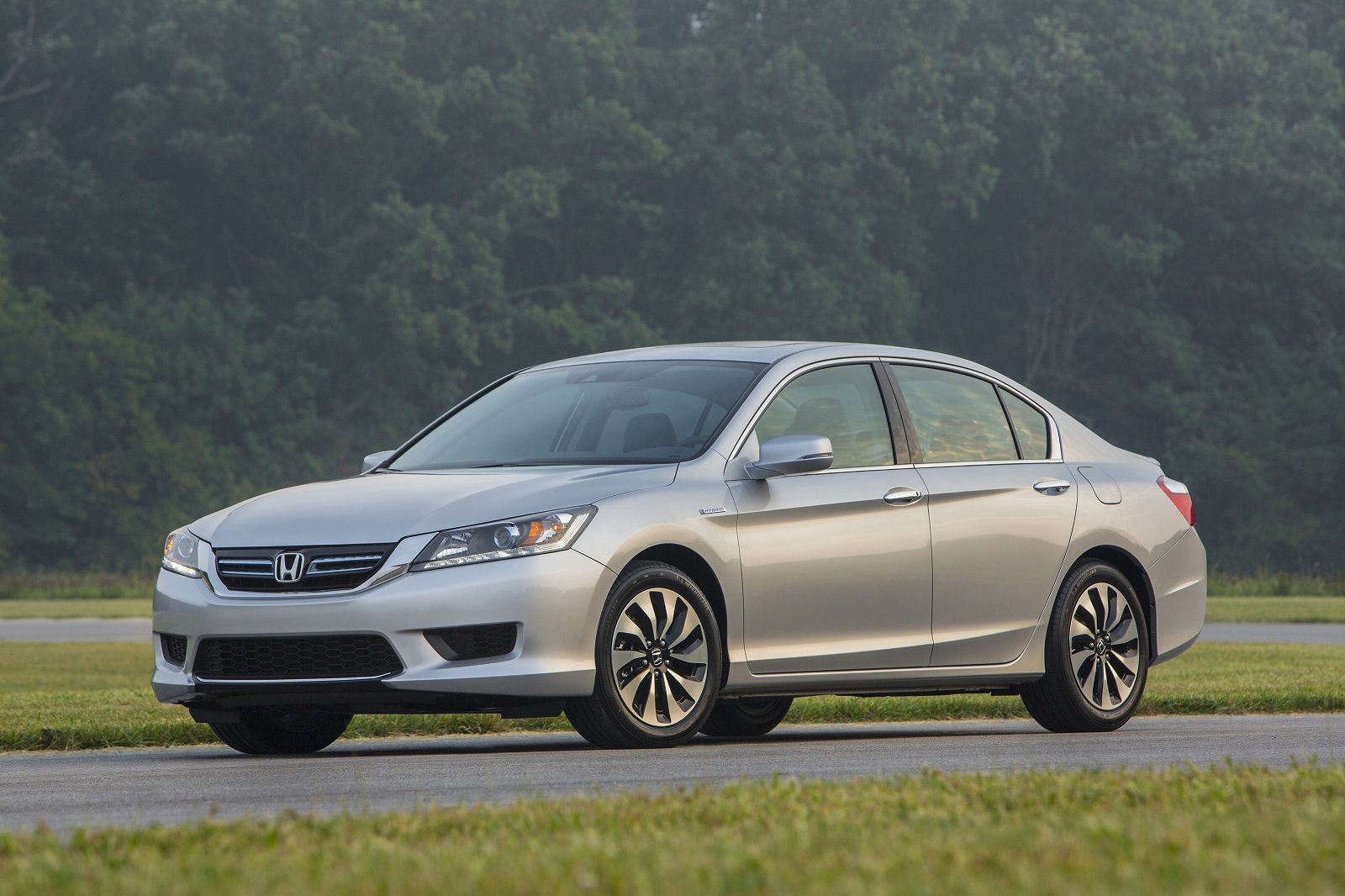 2015 Honda Accord Hybrid Specs and Price For your best
