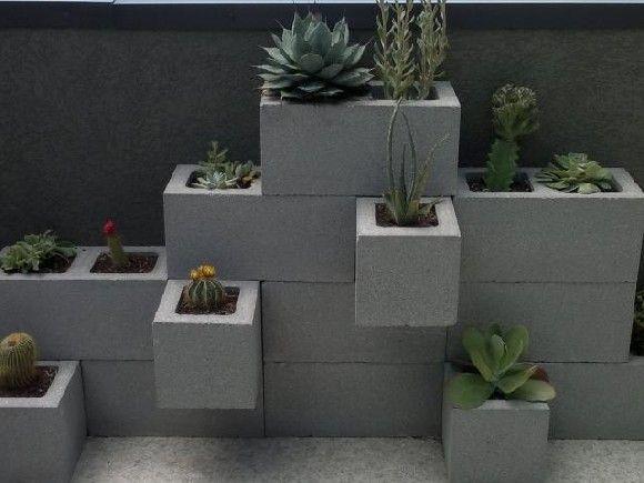 Jardines modernos buscar con google ideas jardin for Diseno de jardines modernos