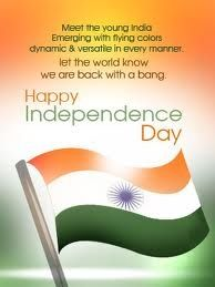Independence day greeting cards india independent day pinterest independence day greeting cards m4hsunfo
