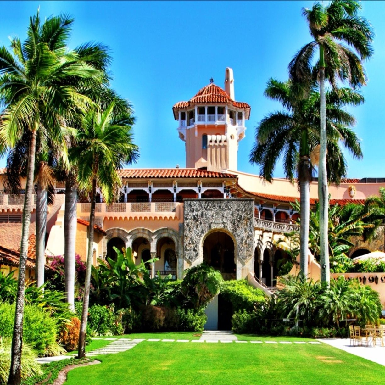 Architects in Palm Beach County, Florida  Palm Beach County Architecture