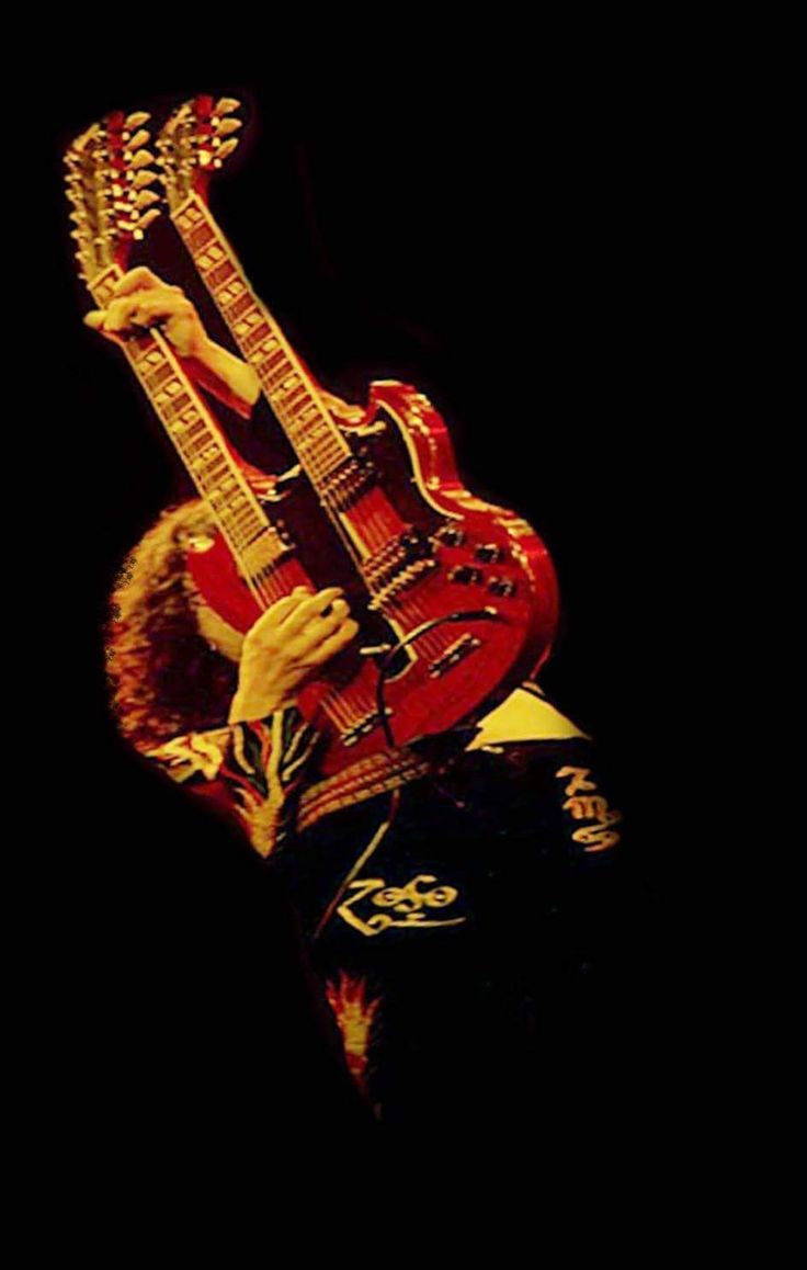 Led Zeppelin Hd Wallpapers Backgrounds Wallpaper Led Zeppelin In