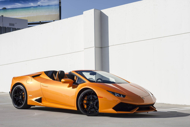 rental dream gotham san merges cars hills rent l with car beverly lamborghini a francisco