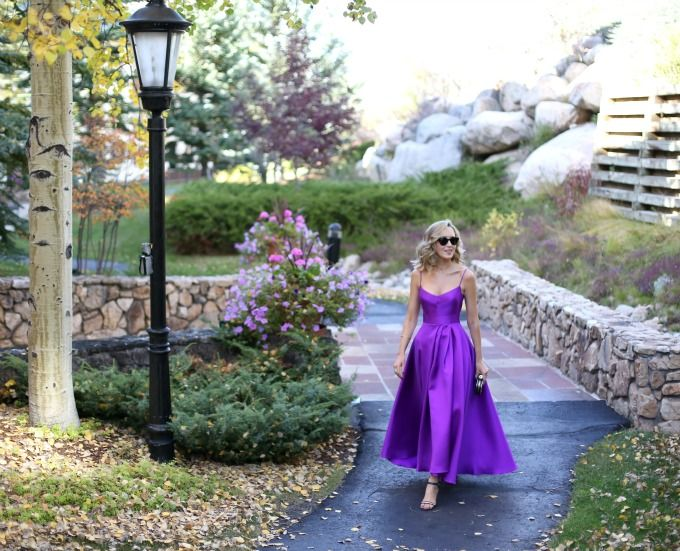 30 Gorgeous Guest Dresses For Rustic Wedding New Wedding Dresses