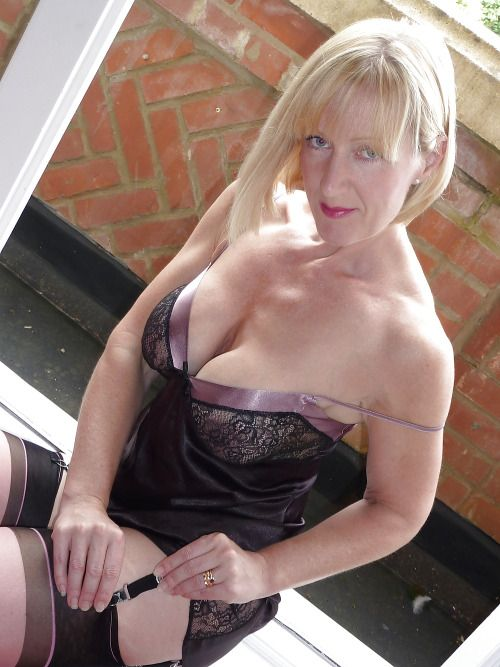 other with Mature men amateur wives