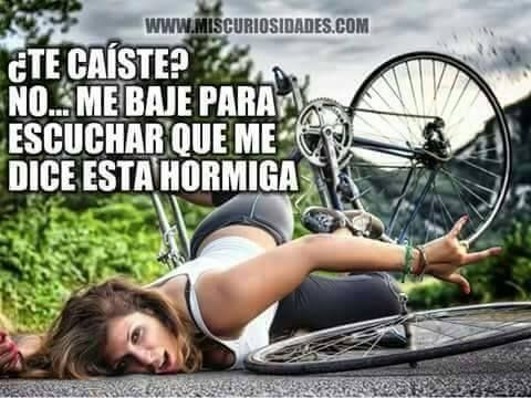 Aprender A Reir A Carcajadas Memes Chistes Chistesmalos Imagenesgraciosas Humor Ad Funny Spanish Memes Memes Funny Phrases