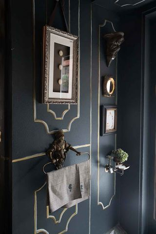 Master Of Style And Serendipity San Francisco Interior Designer Jonathan Rachman Celebrates The Opening Of