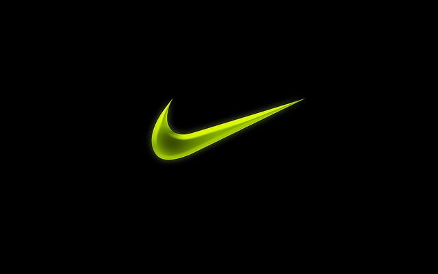 Green Black Nike Shoes Wallpaper For Pc Cute Wallpapers Shoes Wallpaper Black Nike Shoes Green Nike Shoes