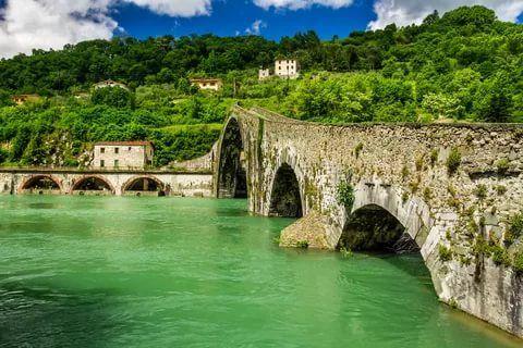 10 самых красивых городов Италии (ФОТО) . (с изображениями ...