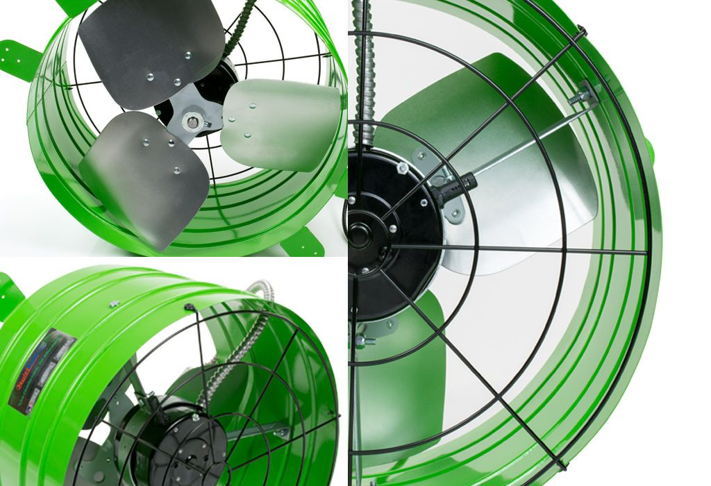 Quietcool Whole House Fans Save Up To 50 90 Off Ac Related