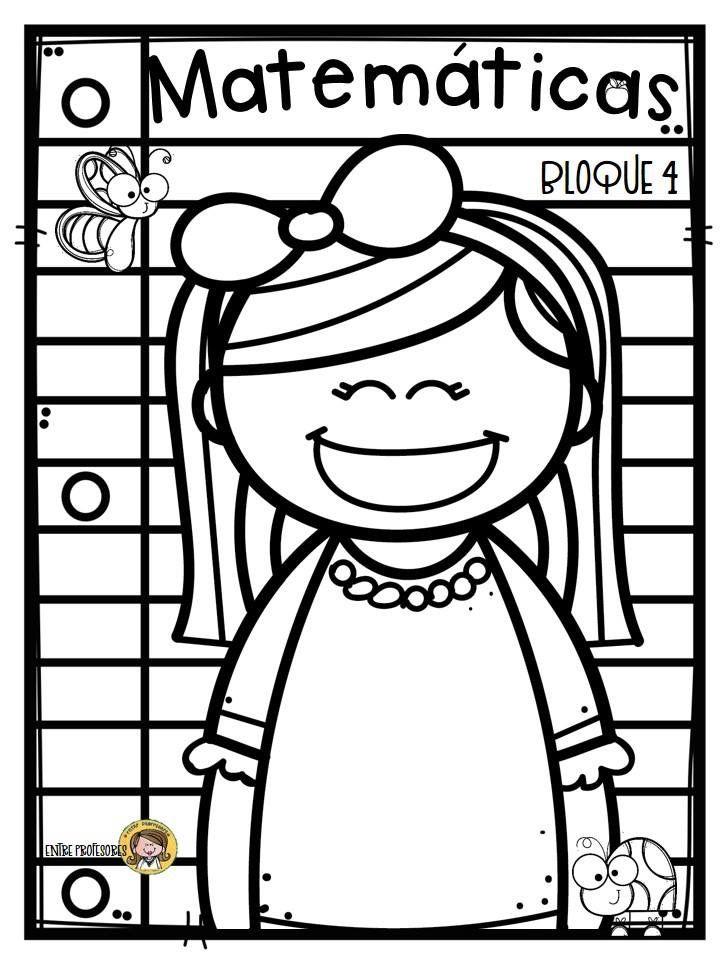 Pin de Gabriela Rivera en Dibujos para colorear | Pinterest ...